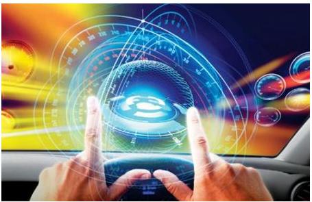 智能无线阀门传感器是什么样的