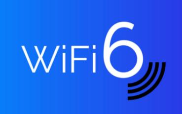 WiFi 6是什么,它有什么优势优点