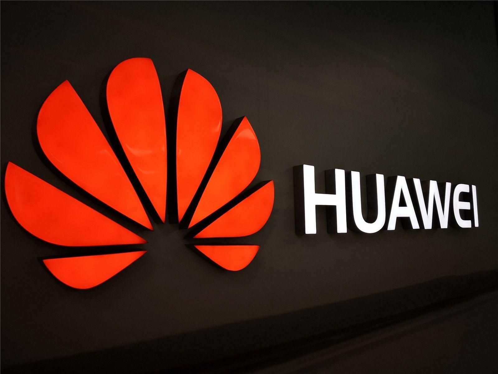 台NCC要求停售华为三款手机,因为标示变成中国台湾
