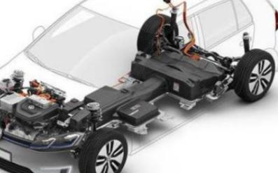 电动汽车与燃油车相比有什么优势