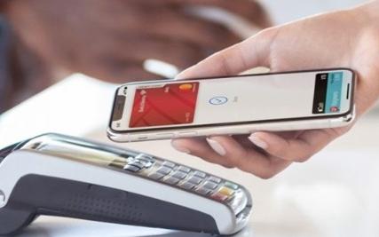 德國要求蘋果開放NFC芯片,安全會受到威脅嗎?