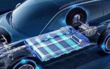 电动汽车为什么要比普通汽车在价格上贵很多