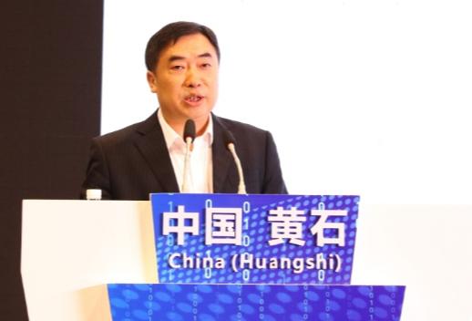 湖北省的5G网络建设应用情况介绍