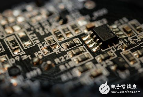 隨著5G物聯網的正式普及 NAND閃存將迎來新的增長點