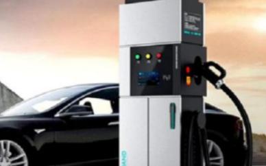 关于电动汽车的充电问题,如何才是正确操作