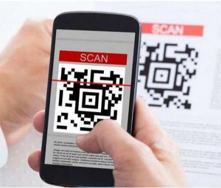 手机二维码支付应用上区块链会有什么改变