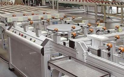 工业控制自动化系统在未来发展中有什么竞争优势