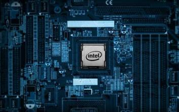 英特尔发布新视觉处理单元(VPU),提供端到端人工智能(AI)解决方案