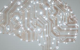 人工智能技术在医疗保健系统中的应用