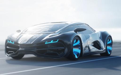 新思科技推出全新原生汽车解决方案,高效实现和验证功能安全机制