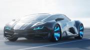 新思科技推出全新原生汽车处理筹划,高效完成和验证功能安然机制