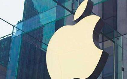 财经:TCL销售量同比大增21.2% 到2025年苹果广告营收将达110亿