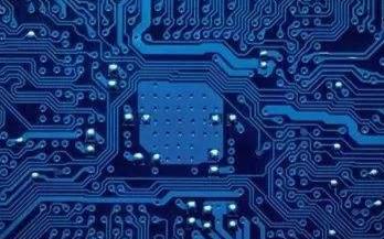 云服务器市场需求下滑,存储行业将何去何从