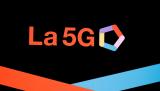法国5G频谱拍卖推迟,范围和拍卖价格存在分歧