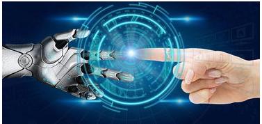 劳动者知识技能怎样利用好人工智能来重塑