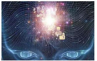 智能网联汽车离我们的生活还有多远