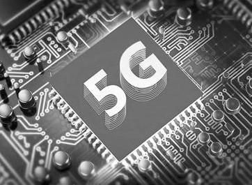 国内手机厂商将加大在芯片方面的投入力度,应联合攻关高端芯片