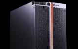 有1.2万亿个晶体管的世界最大芯片,用武之时到了