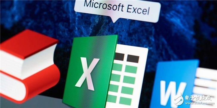 微軟全球性宕機,多款Microsoft 365服...