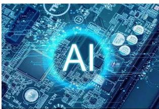 智能终端AI芯片产业的发展会怎样