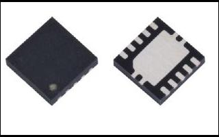 """東芝推出首款eFuse IC""""TCKE8xx系列..."""