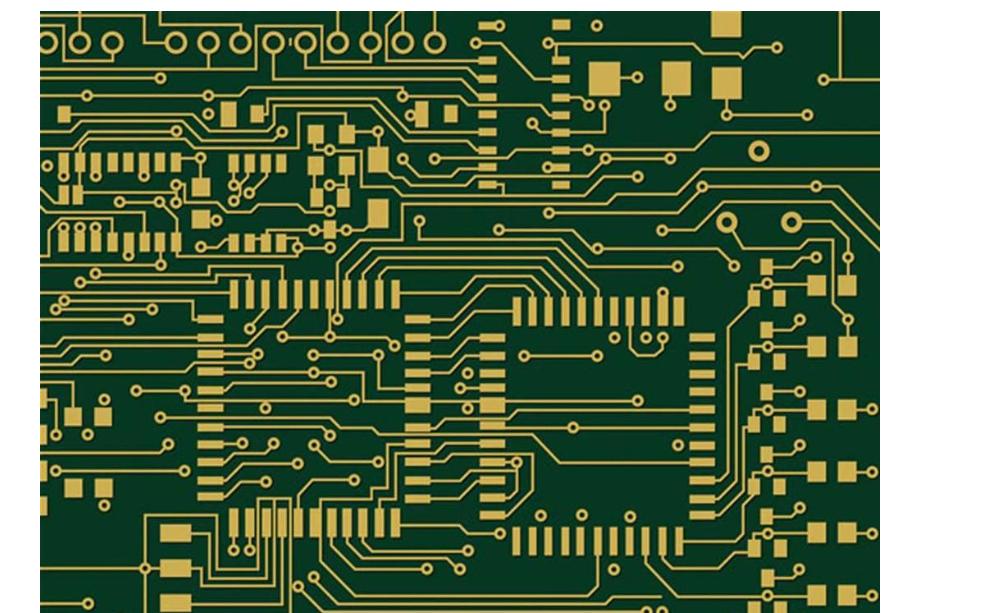 PCB行业执行TS16949标准有什么样的意义