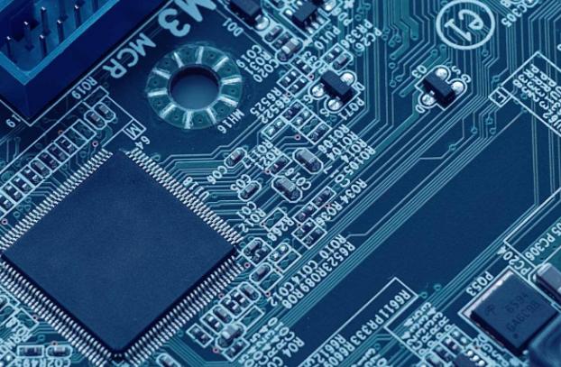 腾龙光谷数据中心开工 投资达105亿元