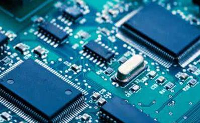 华为芯片自给速度加快 估2023年海思封测订单市场空间可望达到40亿美元