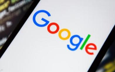 谷歌三星已確認安卓手機存在漏洞,你的手機還安全嗎