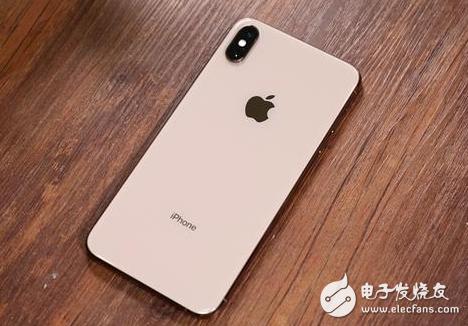 2020年的iPhone SE 2和5G iPhone都将搭载LCP天线
