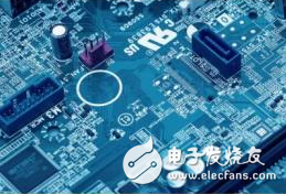 芯片需求强劲 三星DRAM芯片市场份额创下第二季...