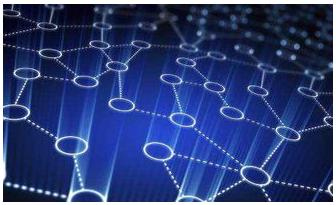 区块链如何来保证数据的安全