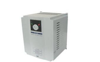 LS产电的变频器IGxA使用说明书免费下载