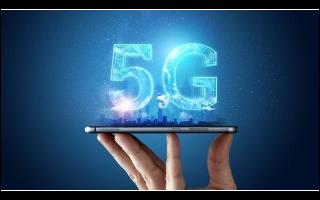 5G技术想要改变当今社会还需要一些列技术的支持