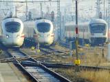 """华全电气照明获得走向国际铁路市场的""""通行证"""" 将致力于轨道交通光电信息产业的发展"""