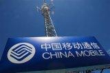 中国移动表示明年5G手机价格将低于1500元你期待购买吗