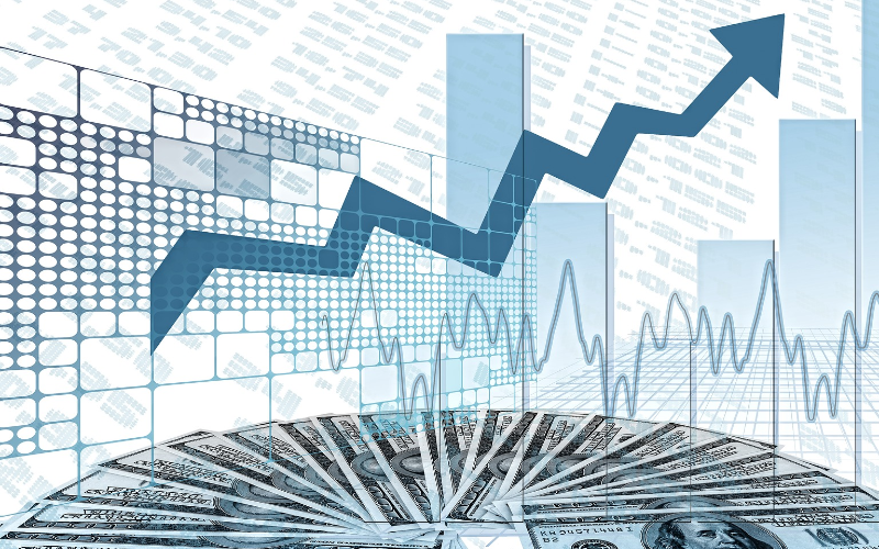 Gartner:2020年全球公共云收入将增长17%