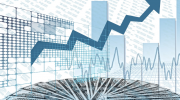 Gartner:2020年全球公共云支出将增长17%