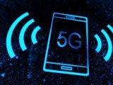 瑞典也延迟5G牌照的拍卖,为了电信网络国家安全