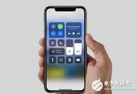 2021年5G手机的出货量达4.5亿,苹果也将推出5G新品