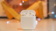 2019年Q3全球TWS耳机市场出货量3300万台 环比增长22%