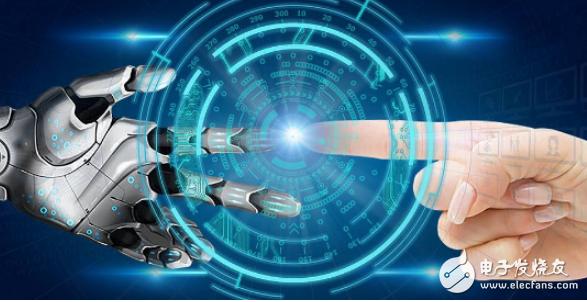 AI助推航天发展 加速对浩瀚太空探索的脚步