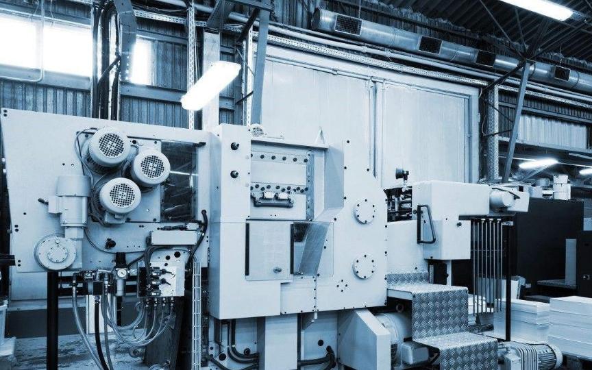 打破 ASML 关键技术垄断,国产光刻机发展更进一步!