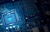 高通领跑智能手机AP市场,占据市场份额40%