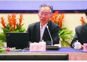 中国工程院刘韵洁指出未来5G和6G将会有巨大的应用前景