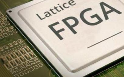 英特尔推出的AI工具包将全面提升FPGA的性能