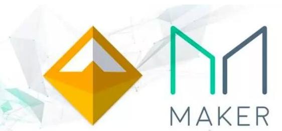 MakerDAO和中心化借贷相比的优势是什么