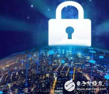 大数据助力下 公共安全管理建设越来越完善