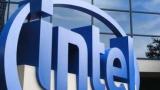 英特尔称PC芯片供货吃紧,就发货延迟向客户道歉
