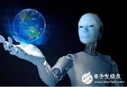 比特大陆AI子公司变更法人 人工智能未来将朝什么方向发展未可知
